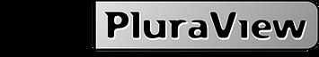 Schneider-Digital-3D-PluraView-Logo-RGB.