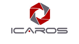 ICAROS One Button Middle East