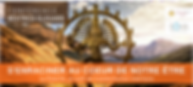 Shiva Ds Mtgnes- De Word v12-Web.png
