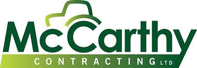 mccarthy_contracting.jpg