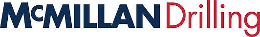 McMillanDrilling-logo.jpg