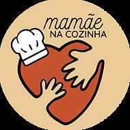 mamae na cozinha.png