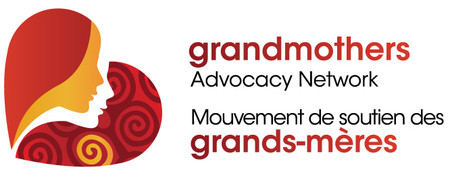 AAP and Grandmothers Advocacy Network endorses March against NAFTA and TPP