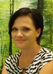 AAP Member, Regan Sunshine Brussé, Ward 2 Candidate for Kitchener City Council