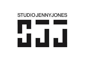 studio JJ small.png