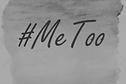 me-too-1200x800_bwc.png