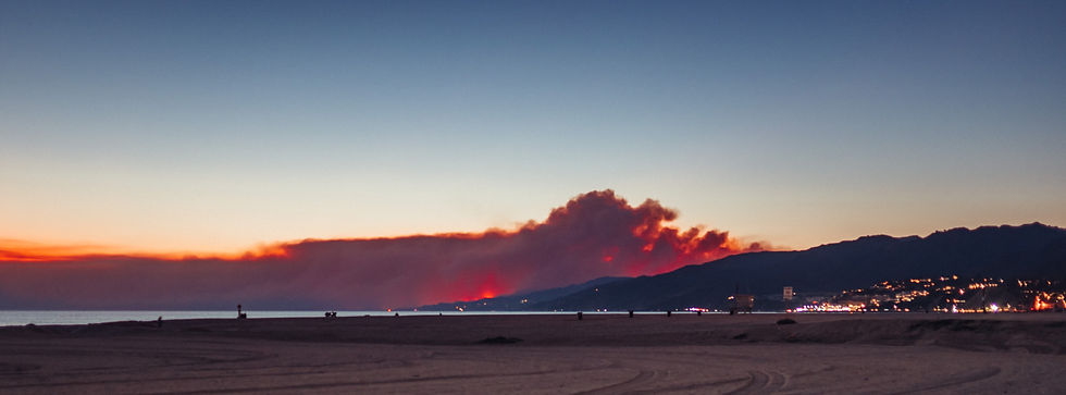 Woolsey Thomas Fire.jpg