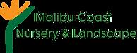 MalibuCoastLogo.png