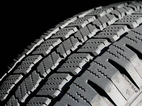Optimization of Hemp-Ground Tire Rubber/High Density Polyethylene Composites