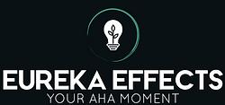 CBD Hemp Products Eureka Effects