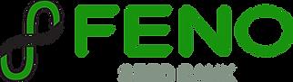 FenoSeedBank_Logo copy.png