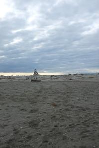 27. Sand near Motueka
