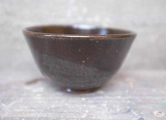 Bowl Matemateonga