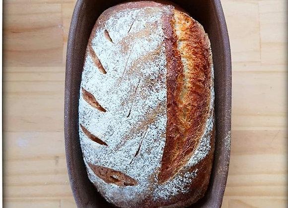Loaf Pan Large