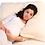 Thumbnail: Side Sleeper Pillow