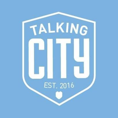 Post | Talking City