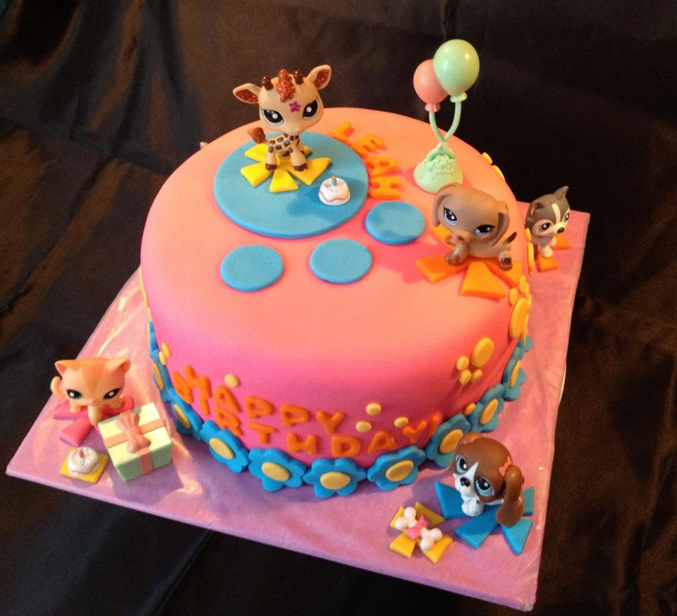 Marvelous Cake Gallery A Wish And A Whisk Funny Birthday Cards Online Alyptdamsfinfo