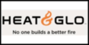 heat-glo-logo.png