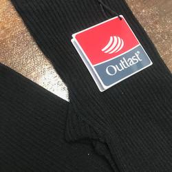 Outlast Leggings
