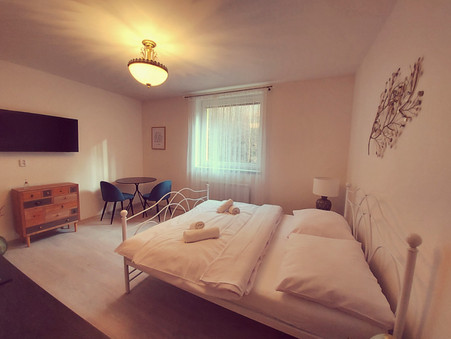 COCO apartmá