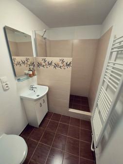 BALI koupelna