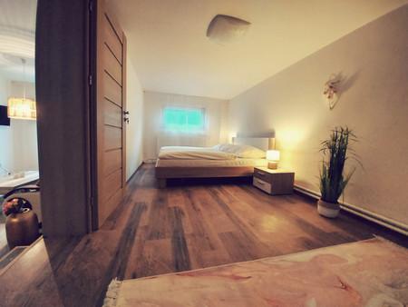 BALI ložnice