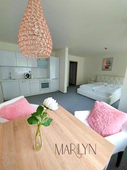 MARILYN apartmá