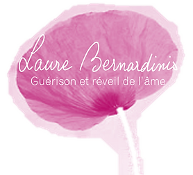 Logo_Guerison_et_reveil_de_l'âme.png