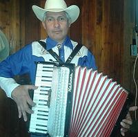 clientes chile acordeon