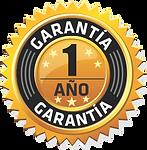 GARANTIA_1.png