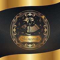 Menestrello (Gráfica RRSS).jpg