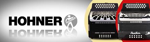 Hohner_Banner.webp