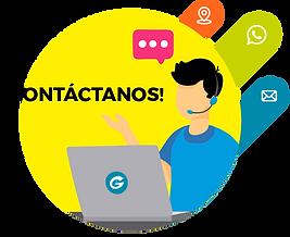 gcgroup-company-contactanos.png
