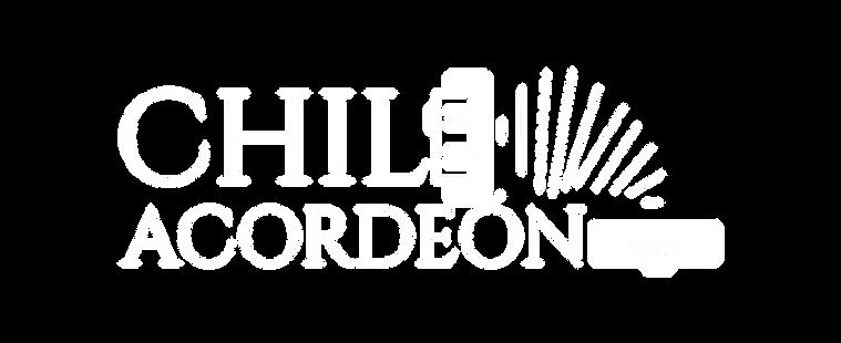 Acordeón, venta, reparacion de acordeones al mejor precio del mercado, tienda establecida dedicada unicamente al acordeón.