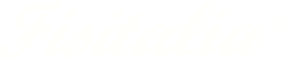logo-fisitalia-bianco.png