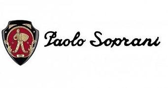 Paolo Soprani.jpg