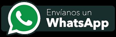 envia_whatsapp.png