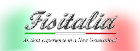 Fisitalia-logo.jpg