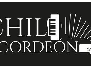 Chileacordeón, la forma segura de comprar acordeones
