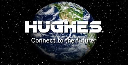 Hughes.jpg