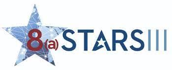 GSA Awards SciMetrika's Parent Company JV with the 8(a) STARS III AWARD