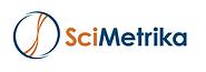 SciMetrika_logo.png