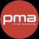 PMA circle icon.png
