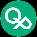 QP circle icon.png