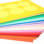 custom color labels.jpg
