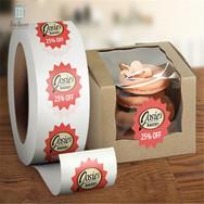 Custom-food-packaging-stickers-Labels-Of