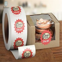 Custom-food-packaging-stickers-Labels-Of