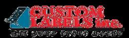 Custom Labels INC Logo.png
