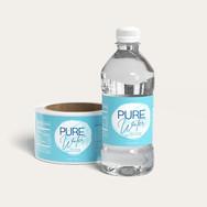 water labels.jpg