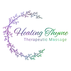 healing thyme logo for social media-01.p